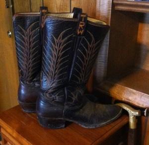tom boots